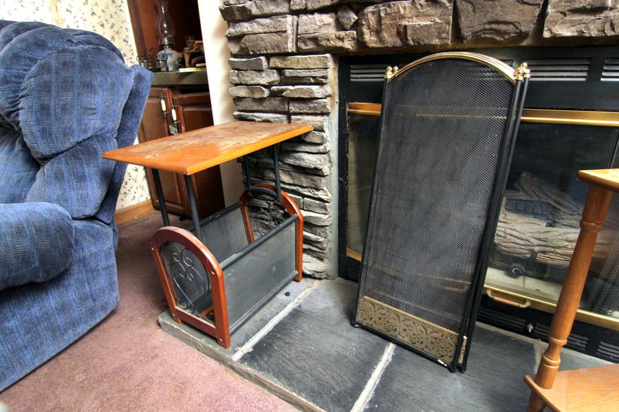 Larry Sims Auction Furniture Tools Home Decor And Home Goods From A Home In Rutherford