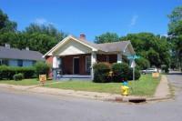 2 BR, 2 BA, 1,316 +/- SF Home Near Downtown Murfreesboro, TN