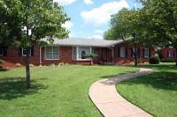 ABSOLUTE ONLINE AUCTION: <br/>3 BR, 2 BA, 1,934 +/- SF Home Near MTSU in Murfreesboro