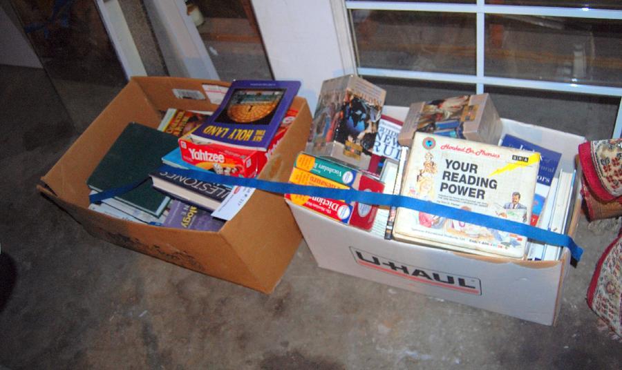 Fine Furniture, Art, Decor and Equipment from 223 Richardson Avenue in Murfreesboro, TN