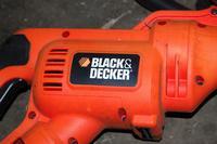 Black & Decker GH3000 Trimmer