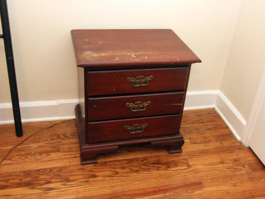 Fine Furniture, Art, Decor and Equipment from 223 Richardson Avenue in Murfreesboro, TN