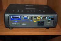 ASK Proxima C170 Projector
