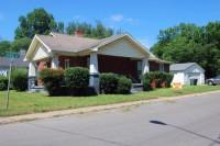 223 Richardson Ave, Murfreesboro, TN 37130