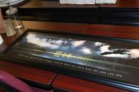 Framed Working Together Print and Framed Leadership Print