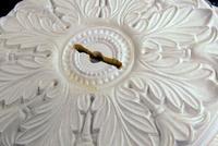 Ceiling Madallions