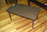 Mid-Century Coffie Table