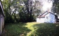 Home in Central Murfreesboro