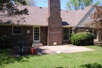 3 BR, 2.5 BA, 2,342 +/- SF Home Near MTSU in Murfreesboro