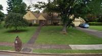 3 BR, 2 BA, 2,342 +/- SF Home Near MTSU in Murfreesboro