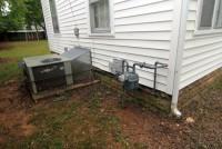 1102 Leaf Avenue, Murfreesboro, TN 37130