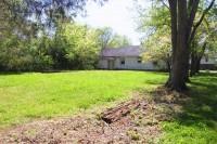 1124 Leaf Ave, Murfreesboro, TN 37130