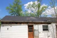 619 Lynn St, Murfreesboro, TN 37129